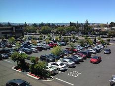 San_Antonio_shopping_center_parking_lot_
