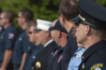 police-officer-829628_1920.jpg