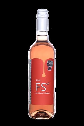 FS47 Rose