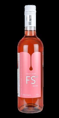FS47 Feteasca Neagra Rose