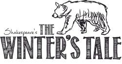 The Winter's Tale Logo