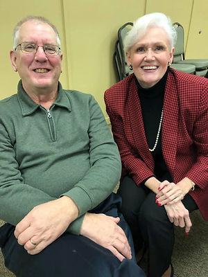 Debbie and Charles.jpg