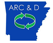 RC & D Logo.jpg