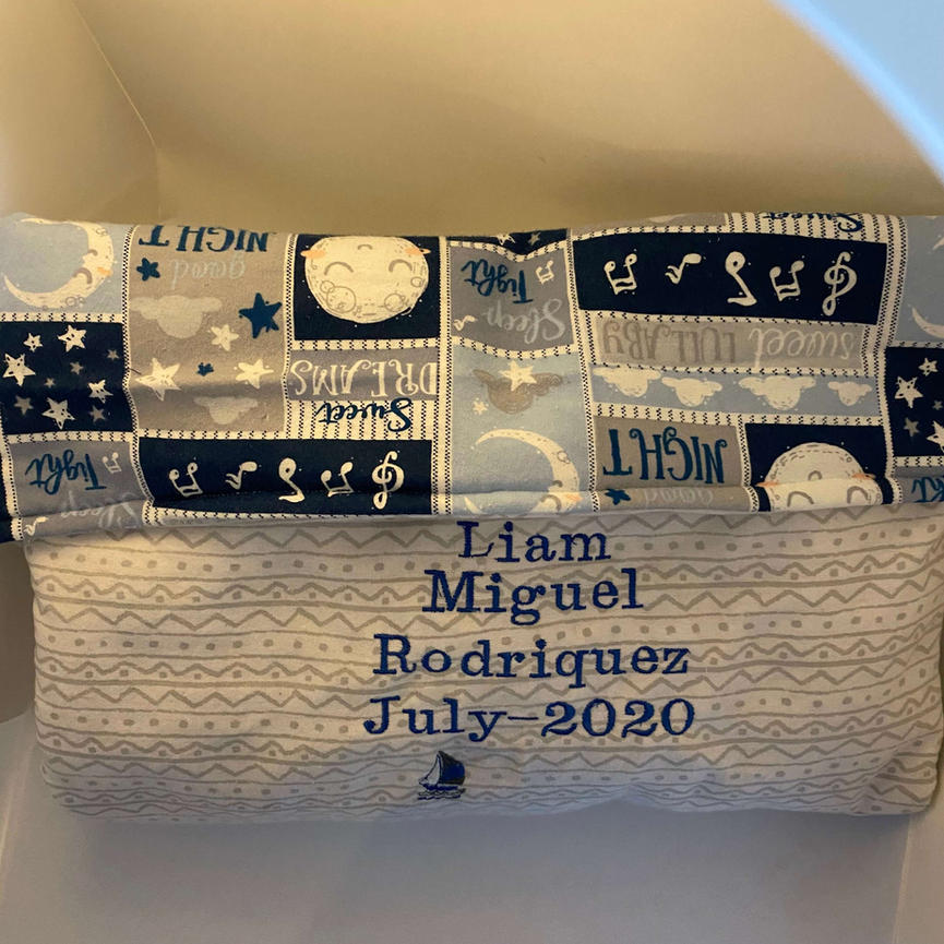 handmade blanket.jpg