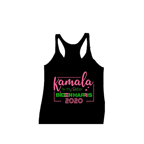 Customized T-Shirts and Totes