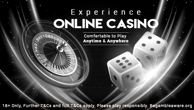 Top Best 5 Most Trending Online Casino Games in UK