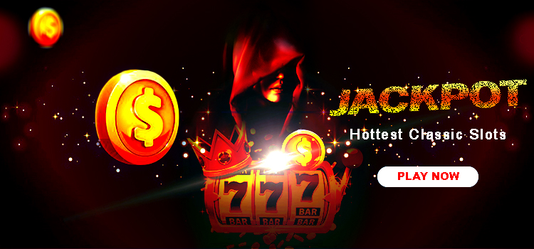 SIMPLE SLOTS VS. JACKPOT SLOTS: WHICH ONE IS BETTER FOR PLAYING?