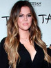 The Biggest Highlighting Trend in 2016: Balayage