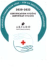 Logo_Certificat_Hygiène_2020-2022.jpg