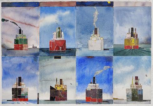 Shipping In Lopx-1.jpg