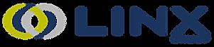 LX_logo v1.png