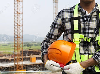 21925491-close-up-construction-worker-ho