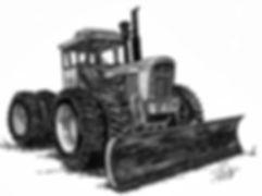 John Deere 7520 Tractor.jpg