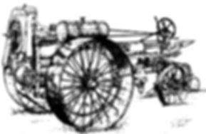 1918 Minneapolis Moline.jpg