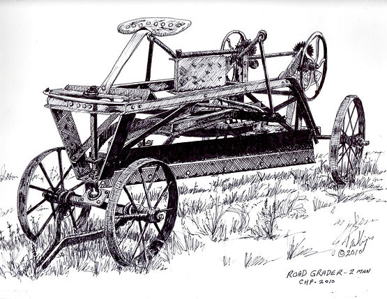 antique road grader.jpg