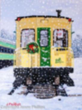 Christmas Caboose.jpg
