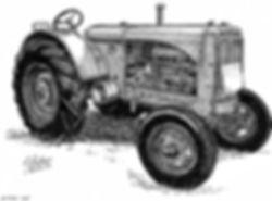allis 1938.jpg