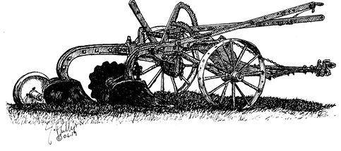 McCaffery Drag Plow.jpg