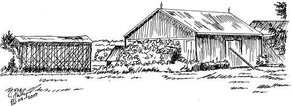 Corn Crib and Barn.jpg