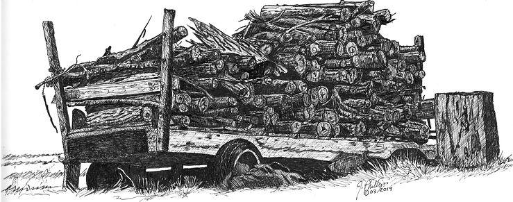 Firewood Wagon.jpg