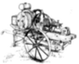 stationary engine.jpg