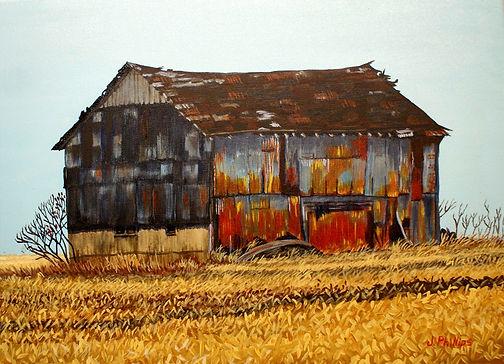calico barn.jpg