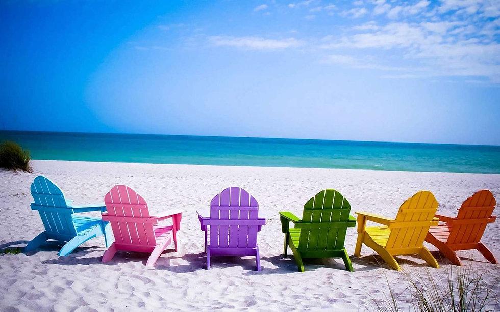 chairs on beach.jpg