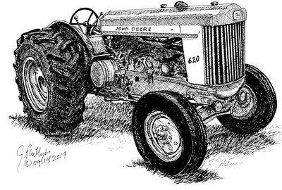 John Deere 620 Tractor.jpg