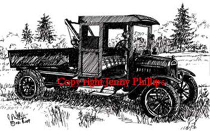 P&I truck.jpg