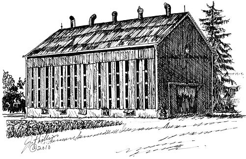 Burley Tobacco Curing Barn.jpg