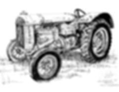 Fordson 'N' - 1935.jpg