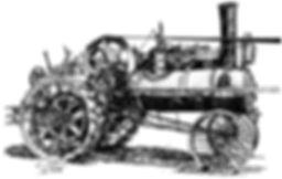 Brigden steam.jpg