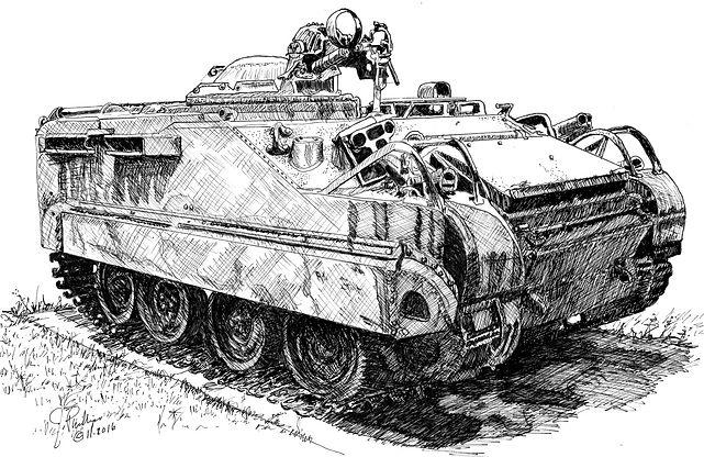 Light Armoured Reconnaisance Vehicle.jpg