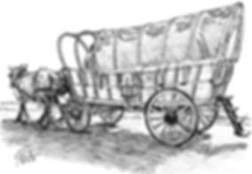 Conestoga Wagon.jpg