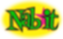 Nab it LOGO