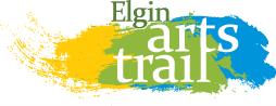 ElginArtsTrail LOGO.png