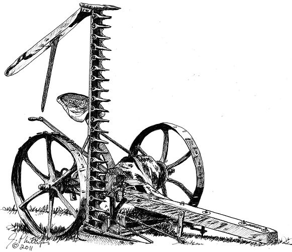 Side_Mower_–_Pearce_Homestead.jpg