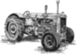 Old_Veteran_–_1938_Allis_Chalmers.jpg