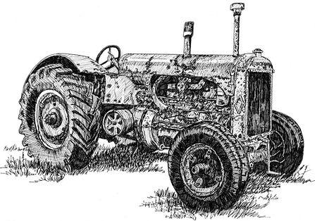 Old_Veteran_–_1938_Allis_Chalmers.jpg