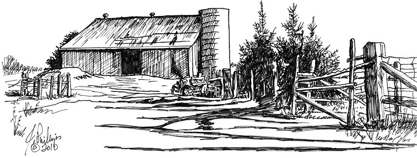 The Home Farm.jpg