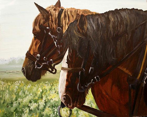 farmhorses.jpg