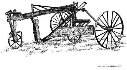 iron plow.jpg