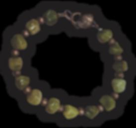 green bracelet.png