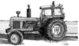 JD 3130.jpg