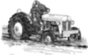 Ferguson_Tractor_–_Two_Furrow_Plow.jpg
