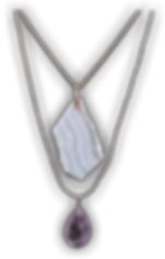 double necklaces.png