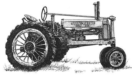 1935 Ford.jpg
