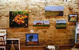 Gallery PIC 2.jpg