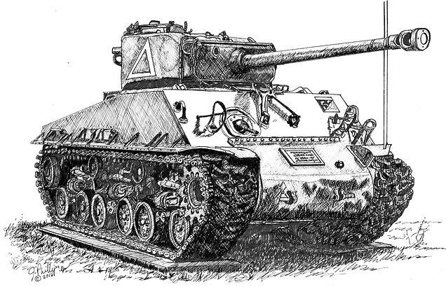 Elgin Regiment Army Tank.jpg