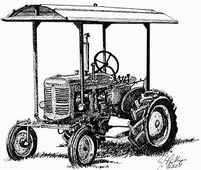 International_McCormick_Farmall_Super_'A